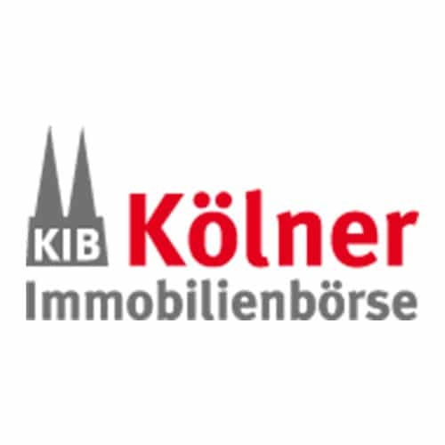 Mitglied der KIB